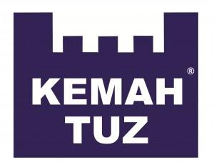 KEMAH TUZ